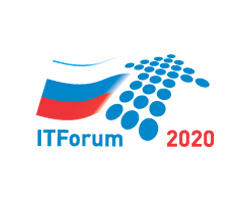 В итоге о IT форуме 2020 Консолидация. Подкаст