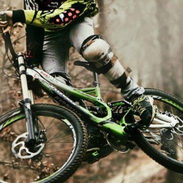 Готовимся к велосезону 2015