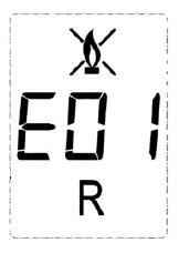 E01_BAXI