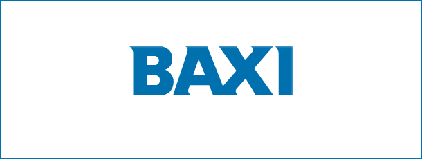 Ошибка E01 котла Baxi