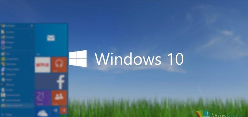 Не скачиваются обновления Windows