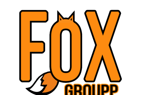 logo_fox_grupp_round_en