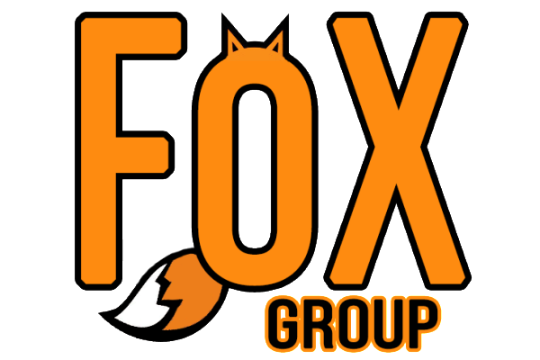 logo_fox_grupp_small_en