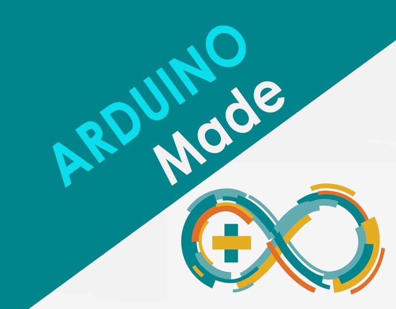 Автономная цифровая метеостанция на Arduino. ACM v4.5