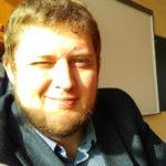 Anton_Losev